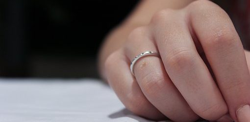 The Most Essential Things Everyone Needs To Know Before They Propose!