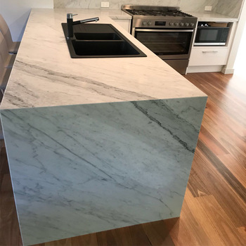 marble-kitchen